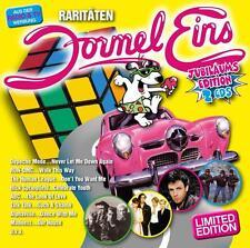 Pop Sampler-Musik-CD-Lionel Richie's
