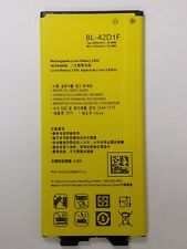 Replacement Battery For LG G5 H830 T-Mobile BL-42D1F Li-ion 3.85V 2800mAh