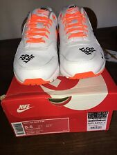 Nike Air Max 1 SE JDI Size 8,5 Us(42) Deadstock