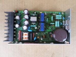 Cosel MMB50U--6 Power Supply