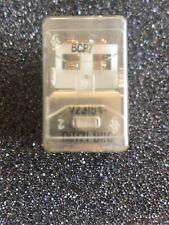 Siemens wfh26.d110 électronique compteur d/'eau wfh 110 MM