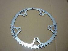 Tommasini pantograph / Campagnolo Super Record Chain ring 53T