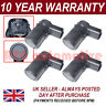 4X FOR FIAT PUNTO STILO IDEA MULTIPLA CROMA DOBLO DUCATO PDC PARKING SENSOR