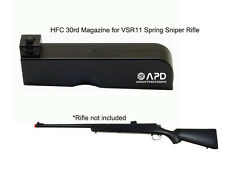 HFC VSR 11 231 Heavy Weight Sniper Rifle Magazine Spring Airsoft