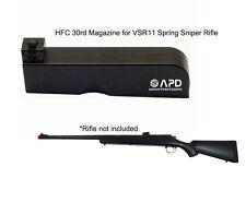 HFC VSR 11 231 Heavy Weight Sniper Rifle Magazine Spring Airsoft