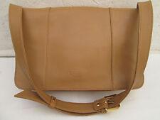 -AUTHENTIQUE sac à main SABATIER cuir TBEG vintage bag