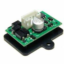 Scalextric C8515 Easy Fit Digital Plug