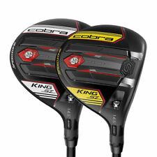 Cobra Golf King Speedzone Fairway Wood 2020 - Pick Loft, Dexterity, Flex & Color