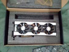 XFX AMD Radeon HD 7990 R7990