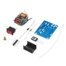 15KV High Frequency Inverter Transformer Generator 3.7V DIY Plasma Lighter U3F9