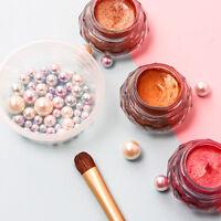 Beauty Jelly Gel Highlighter Make Up Concealer Shimmer Face Glow Eyeshadow Hig