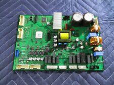 SAMSUNG PCB DA94-04603E