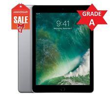Apple iPad Pro 2nd Gen 64GB, Wi-Fi + Cellular (Unlocked), 10.5in Space Gray (R)