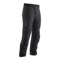 RST GT CE Textile Trousers Motorbike Motorcycle Waterproof Sports Touring Black
