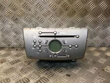 PROTON GEN 2 2007 COMPLETE STEREO/ CD PLAYER