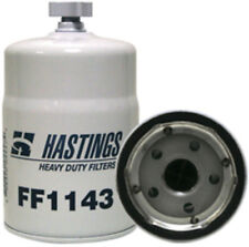 Fuel Water Separator Filter Hastings FF1143