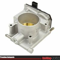 Fuel Injection Throttle Body for Ford Fusion Mercury Milan 2.3L 2006-2009