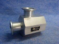 VAT F-26-60293-964 Pneumatic Angle Valve