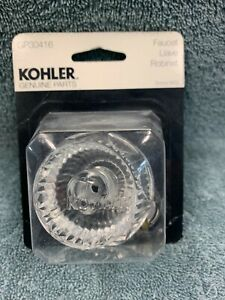 Kohler Coralais Handle GP30416