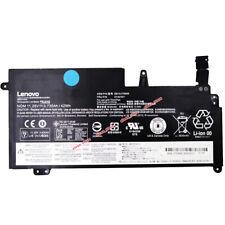 New listing 01Av401 01Av400 01Av402 01Av435 42Wh Battery for Lenovo Thinkpad New S2 Series