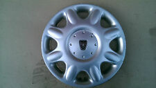 Rover  Wheel trim  DTB101340, DTB101390