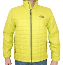 The North Face Men's Brecon Jacket M Size