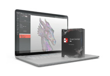 3D scanner DIY kit