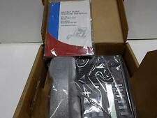 MERIDIAN 2008HF STANDARD BASIC BLACK BUSINESS TELEPHONE NT9K08AB03 NIB