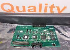 DOMINO AMJET INKJET PRINTER 25102 Stroke Generator 25102