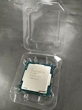 Intel Core i5-7400 Processor, Kaby Lake, LGA1151, 65W, 3.00GHz