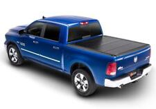BAKFLIP G2 TONNEAU COVER | 2009-2018 DODGE RAM 5FT 7IN w/o RAMBOX