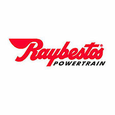 .New for Toyota AB60 automatic trans friction clutch kit Raybestos  rcp96-261