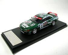 Nissan R32 Skyline No. 3 (castrol) N1 1992