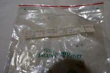 Jaguar 1961-91 C17167 Set of 8 Needle Bearing Rear Inner Wishbone OEM