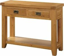 Rectangle Less than 30 cm Width Modern Side & End Tables