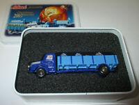 "Schuco Piccolo 05672 Set ""Schuco Christmas Special 2003"" Neu/OVP"
