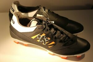 Kipsta Rugby Schuhe Neu Gr. 43