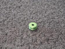 T2 IVG - Semi-Gloss Green