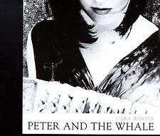 Cara Winter / Peter And The Whale - MINT