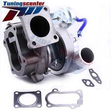 CT26 TurboCharger per Toyota Landcruiser HDJ80 81 1HD-T 4.2L 17201 17010 Turbine