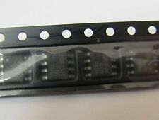 5 pièces-irf7811a-IR so8 smd-HEXFET for DC/DC-N-Channel-irf7811atr