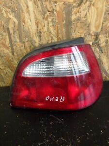 REAR RIGHT SIDE LIGHT 7700428321 FOR RENAULT MEGANE 1999-2002 YEAR