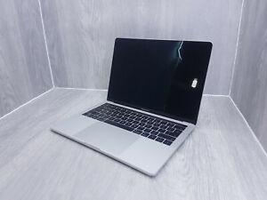 "Apple MacBook Pro 13"" (2017) - TouchBar - 3.5GHz Intel Core i7 - A1706 spares"