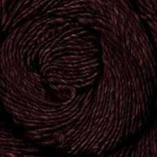 Juniper Moon Farm ::Moonshine #40:: wool alpaca silk yarn Raisin