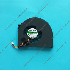 New Laptop Fan For Dell Inspiron 15 15R M5110 N5110 15RD V3550 CPU Cooling Fan