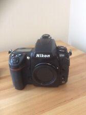 D700 Nikon Camera