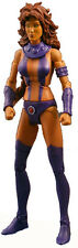 "DC Universe Classics 6"" STARFIRE Space Hero LOOSE Figure EXCLUSIVE Tamaran NEW"