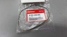 NOS Honda O-Ring 107X2 1969-1999 Z50 1997-2003 XR70 1965 S65 91301-035-003