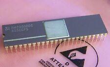 AM2903ADC 4-bit bipolar microprocessor slice circuit, AMD