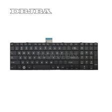 New UK keyboard for Toshiba 0KN0-ZW1UK03 9Z.N7USU.00U NSK-TV0SU 0U